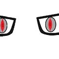 Usuário: olhos-para-dons