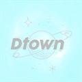 Usuário: Dtown
