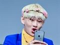 Usuário: _TaeTae_Kpop
