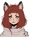Usuário: Foxy_love