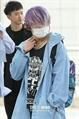 Usuário: Jiwon_GD