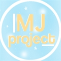 Usuário: Minjoon_Project
