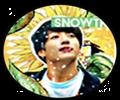 Usuário: SnowTK