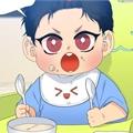 Usuário: Babylink66
