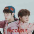 Usuário: YBCouple
