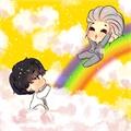 Usuário: YoonminSia95