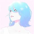 Usuário: _Blue_Ivy