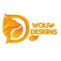 Usuário: _Wolf_Designs_