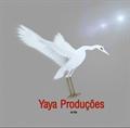 Usuário: YayaProducoes