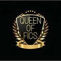 Usuário: Queen_of_Fics