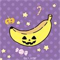 Usuário: Apenas_uma_Fujoshi_feliz