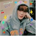 Usuário: JaeJae_stan
