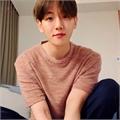 Usuário: haewon_