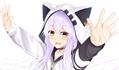 Usuário: Mizuki-chan12