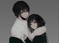 Usuário: mim_sophii