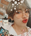 Usuário: TaeMii__