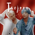 Usuário: TaejoonProject