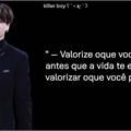 Usuário: Army_Nascimento