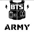 Usuário: Army_Ikonic_K-pobre