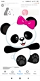 Usuário: Pandinha1406