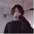 Usuário: HyungAnyalu176