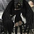 Usuário: Angel__00