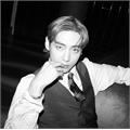 Usuário: Kim_Lalaa