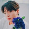 Usuário: jjk_heon