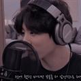 Usuário: BTS_Vkook_love