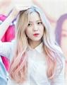 Usuário: Mi__CandyJimin