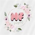 Usuário: mf_project