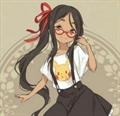 Usuário: Noemi_Bill