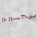 Usuário: nonameproject