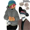 Usuário: ParkYasmin11