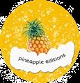 Usuário: PineappleEdts