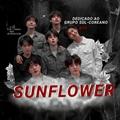 Usuário: Sunflower_pjct