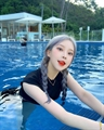 Usuário: Gina_Park