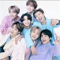Usuário: army_moa_exo-l