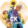 Usuário: CKSunflower