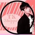 Usuário: TKShipper
