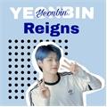 Usuário: YeonbinReigns