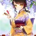 Usuário: lan_Yueliang