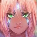 Usuário: Sakura_historias
