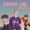Usuário: RapperLinePjct