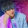 Usuário: TaeggukGalax