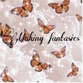 Usuário: Making_Fantasies