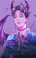 Usuário: Sweet_Moon_Kook
