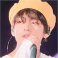Usuário: Tae_Skies