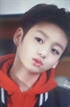 Usuário: Xx_Tia_Jeon_2xX