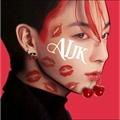 Usuário: ALjk